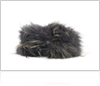 Learn about common fur repairs